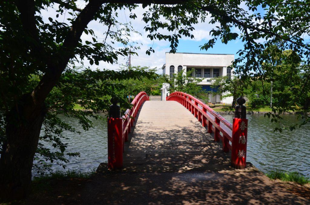 弘前ふらいんぐうぃっち弘前城14