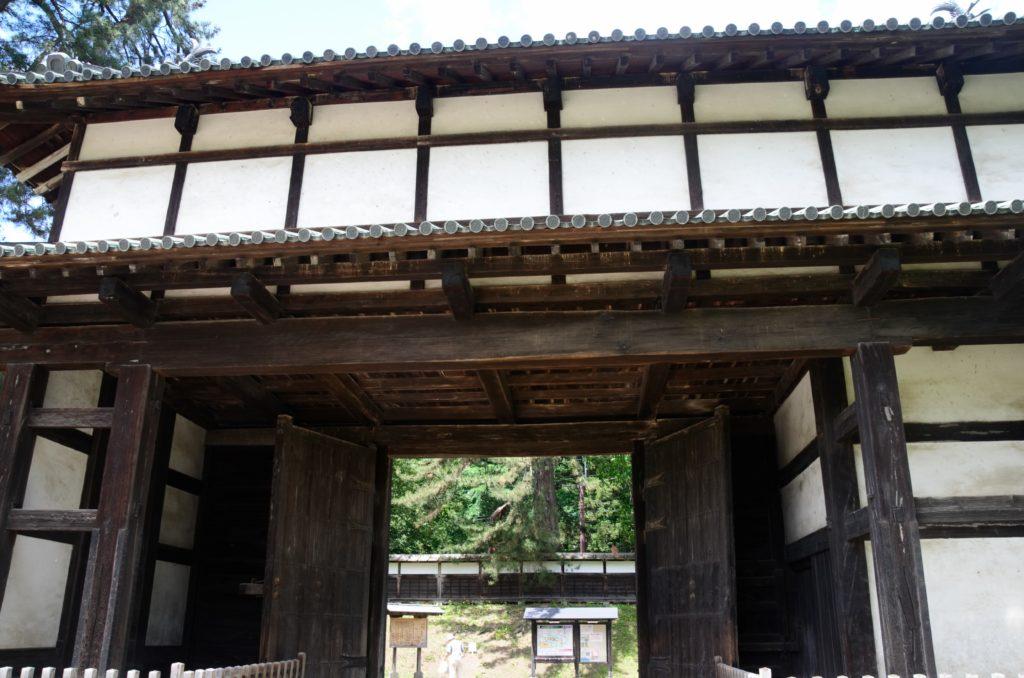 弘前ふらいんぐうぃっち弘前城25