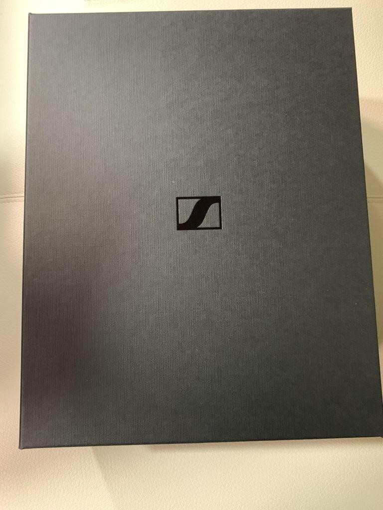 HD800S 箱2