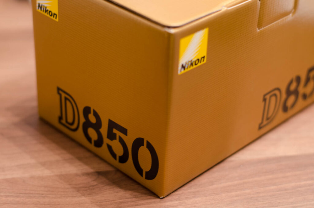 D850-2