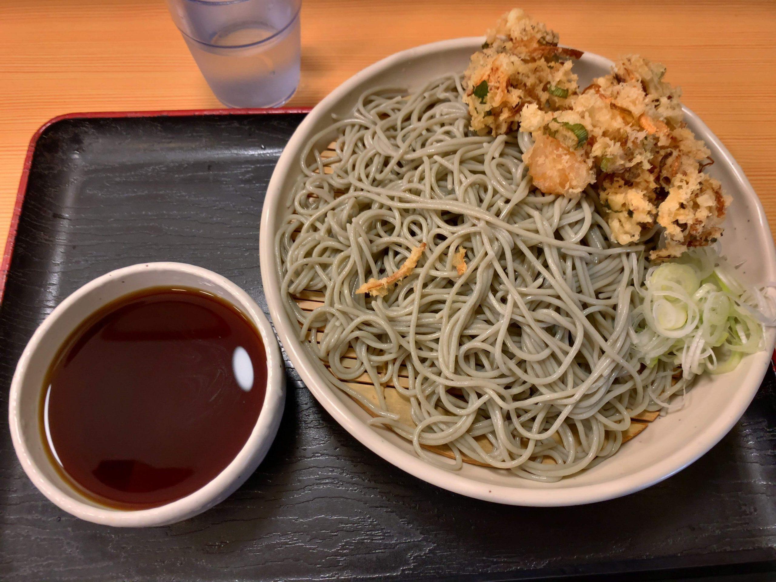 がんぎ三田店1